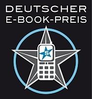 Die Gewinner des 2. Deutschen E-Book-Preises stehen fest