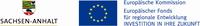 Potsdamer Agentur gewinnt Ausschreibung zur Fortsetzung der Landesmarketingkampagne Sachsen-Anhalt. Wir stehen früher auf.