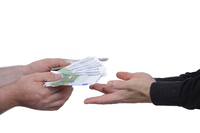 Geld leihen ohne Schufa, so funktioniert es