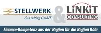 Finance-Kompetenz aus der Region für die Region Köln