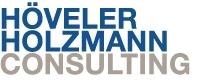 Einkaufsoptimierung: Einkauf von Marketing-Dienstleistungen durch Versicherungsunternehmen