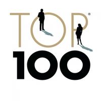 HQ LIFE AG weiter auf Siegerkurs - Finalrunde der TOP 100 erreicht!