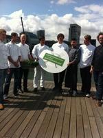 Gourmet-Casting beendet:   Spitzenköche finden Spitzenbauern