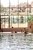 Landal expandiert - neue Ferienparks: Niederlande und Ungarn