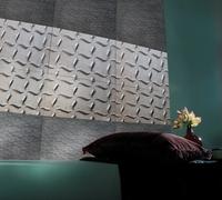 Tokusei-Wandpaneele verstärken das Image von Unternehmen