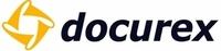 Der Datenraum von docurex mit erweiterter Suchfunktion