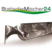StatischeMischer24 - Onlineshop eröffnet