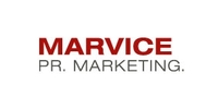 marvice! GmbH gewinnt niederländischen Partner