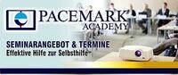 Der neueste Clou des renommierten Spezial-Finanzdienstleisters:  Pacemark Finance startet eine eigene Akademie zur Schuldenberatung