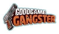 Aus Goodgame Mafia wird Goodgame Gangster