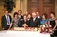 """Bric""""s feiert 60-jähriges Jubiläum"""