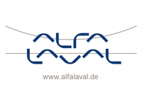 Neue Alfa Laval Optigo CS