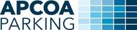 APCOA Parking:   Neue Produkte mit Know-how aus 13 Ländern