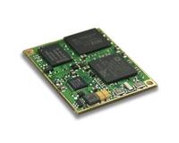 USB-OTG und Ethernet auf einem 5 Gramm-Modul