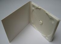 Kronenberg24 präsentiert umweltfreundliche Naturpak Papierschaum CD Hüllen