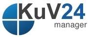 Neu bei KuV24-manager: Persönliche D&O Manager Haftpflichtversicherung