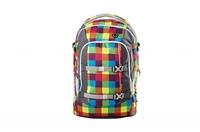 Die neue satch by ergobag Schulrucksack-Kollektion 2013 - der Coole für die weiterführende Schule