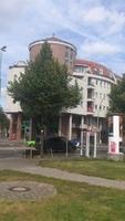ImmoGain GmbH & Co. II.KG - Seminarveranstaltung