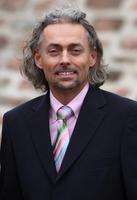 diavendo-Coach Bernhard Patter führt Stressmanagement-Seminar ein