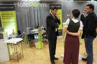 HotelPartner GmbH expandiert in Österreich