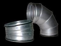 Lüftungsrohre & Lüftungsmotoren bequem online bestellen