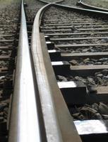 Deutsche Bahn zeichnet Rhenus Lub aus
