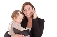 Familienbewusstsein im Fokus