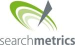 Searchmetrics analysiert: Die SEO- und Social Media-Performance der deutschen Fußball-Bundesliga
