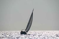 Charteryachten Online Suchen - Buchen - Sparen!