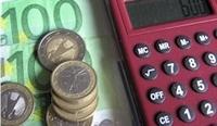 Konsumenten profitieren von niedrigen Kreditzinsen