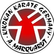 Zielgenaue Selbstverteidigung durch KIKOKAN Kampfsport Hamburg