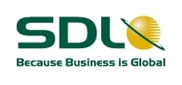 SDL auf der tekom Jahrestagung 2012