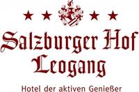 Wellnesshotel oder Skihotel? Der Salzburger Hof Leogang ist beides