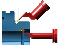 OPEN MIND auf der FMB 2012 - hyperMILL in der Maschinenbau-Wertschöpfungskette