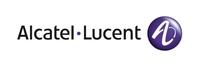 """Alcatel-Lucent im """"Leader Quadrant"""" des Magic Quadrant für """"Corporate  Telephony"""" positioniert"""