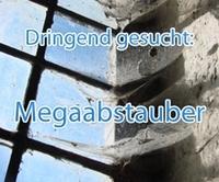 Großer Megaabstauberseo Contest auf der SEODay Konferenz 2012