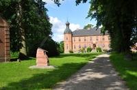 Mediationsausbildung auf Gut Wittmoldt