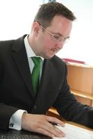 SAM AG - Frist verlängert - Anmeldungen bis 30.11.2012 möglich