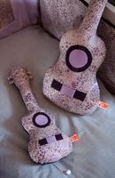 Von duftenden Puppen und rockigen Klängen im Kinderzimmer!
