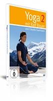 """""""Yoga lässt mich meine innere Mitte finden"""" - Ralf Bauer präsentiert seine Yoga-DVD"""