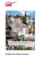 Wohnungsmarkt-Studie Schleswig-Holstein: Wachsende Bevölkerung trifft auf steigende Immobilienpreise