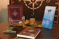 """""""Wachkoma"""" mit erfolgreichem Verkaufsstart bei der Buchmesse"""