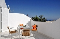 Vier neue Ferienunterkünfte auf Fuerteventura online
