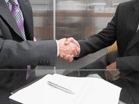 KP2 und DIIWU kooperieren künftig bei der Beratung von Unternehmen