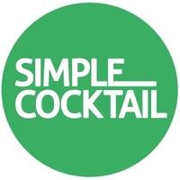 Frische Cocktail Komplett-Pakete für eine gelungene Cocktailparty