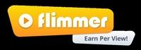 PayPal Zuzahlung & Freunde werben jetzt auf Flimmer verfügbar!