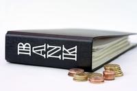 """Tagesgeld-Vergleich.net: Hohe Zinsen bei der AS """"PrivatBank"""" sichern"""