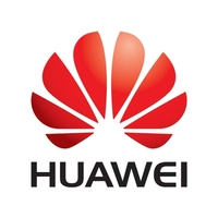 HUAWEI Ascend P1 Special bei 1&1