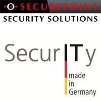 CCS, KnowWare Engineering, Wortmann und Securepoint auf der IT & Business Messe in Stuttgart