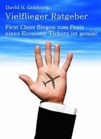 Lufthansa First und Business Class fliegen zum Sparpreis
